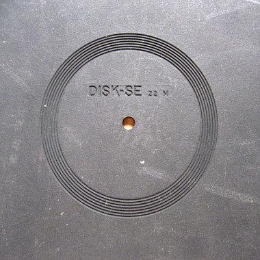 Slip02