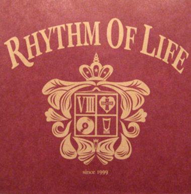 Rhythm01