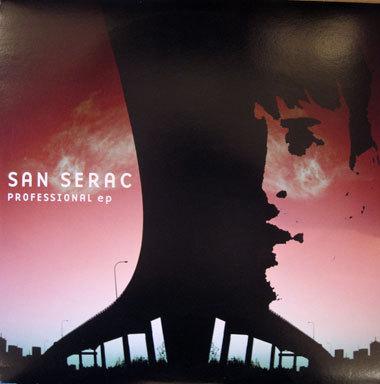 Sanserac