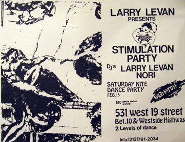 Larry_nori
