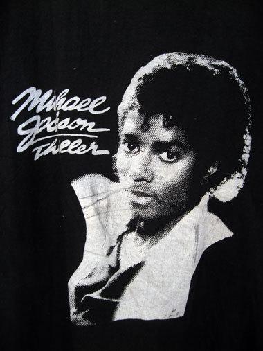 Michael_rare01