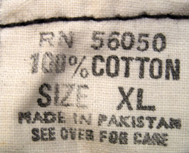 Pakistan_cotton