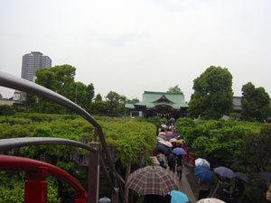 Fuji01_1
