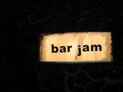 Jam02_1