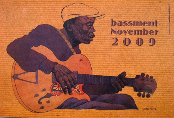 Bass11