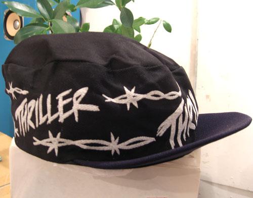 Thrillercap01