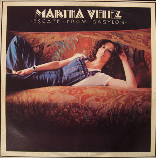 Martha20091212