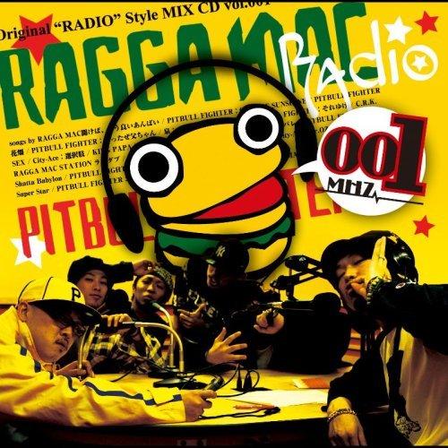 Ragamac01