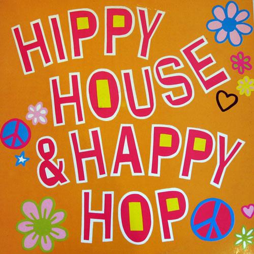 Hippyhouse_2