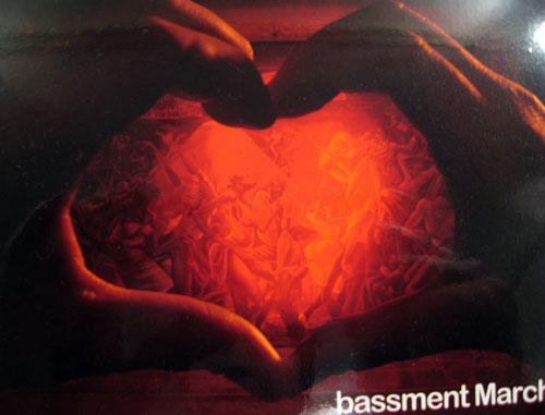 Bass20100301_3