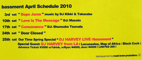 Bassment20100401