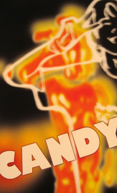 Candy2010