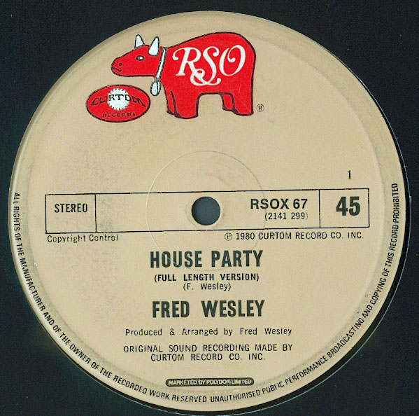 Fred_house