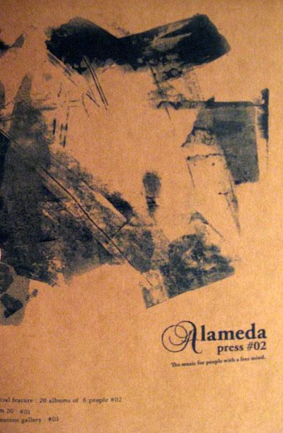 Alameda02