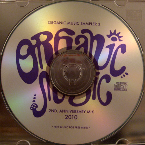 Organic_cd3