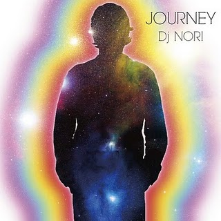 Journey_front