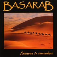 Basaras