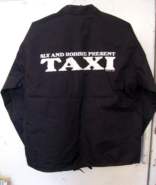Taxi_jk01