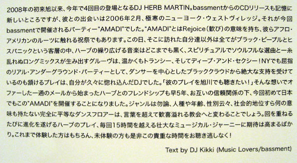 Bassment20110203