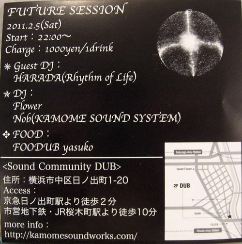 Future02