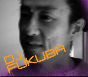 Fukuba_catch_01_02