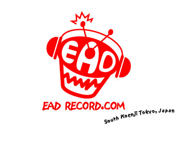 Eah_4th