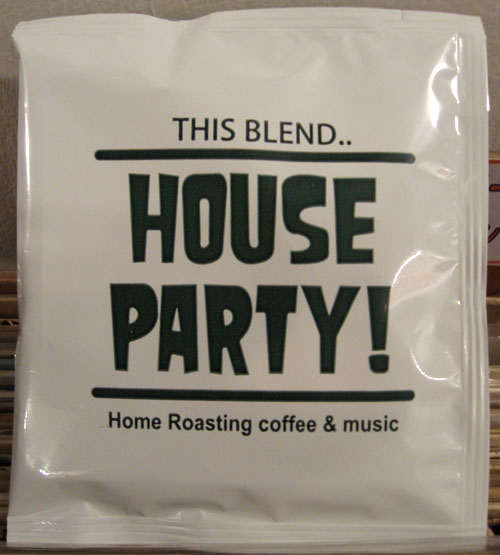 Houseparty_coffee