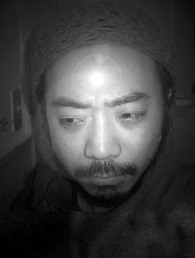 Uichirow