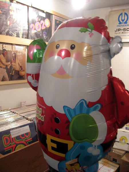 Santa2011_2