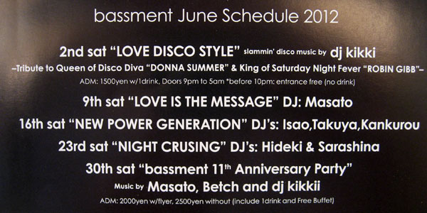 Bassment11th02