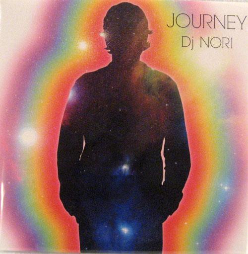 Nori_journey
