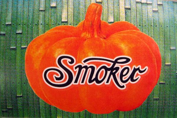 Smoker_pumpkin