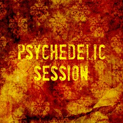 Psychedelic_session_image250x250