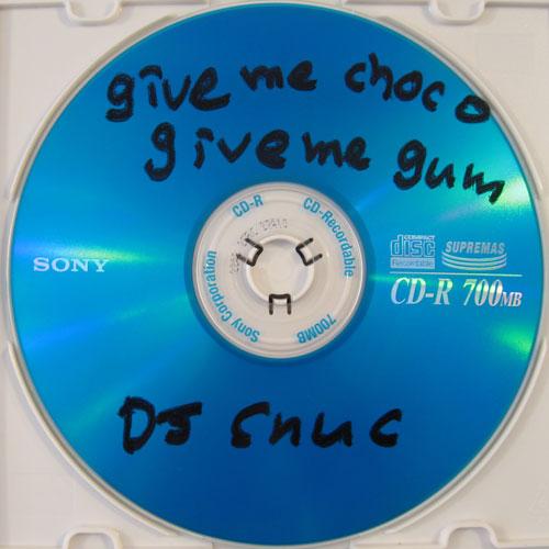 Giveme_snuc