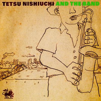 Tetsunishiuchi_jkt_s