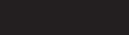 Logo_nimh1