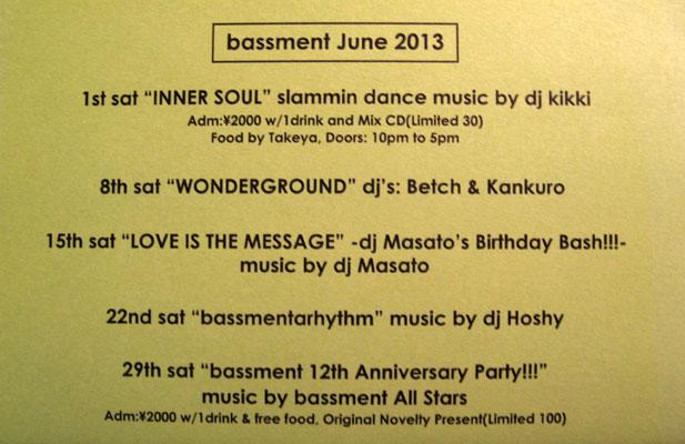 Bassment01