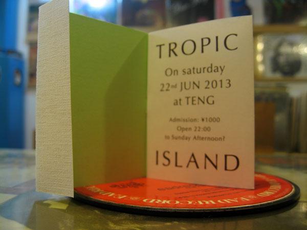 Tropic00