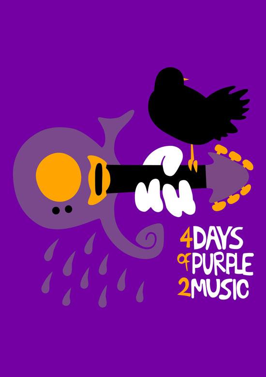 Purplestock