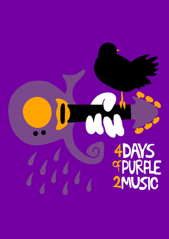 Purplestock_2