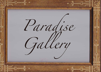 Paradiselogo_s