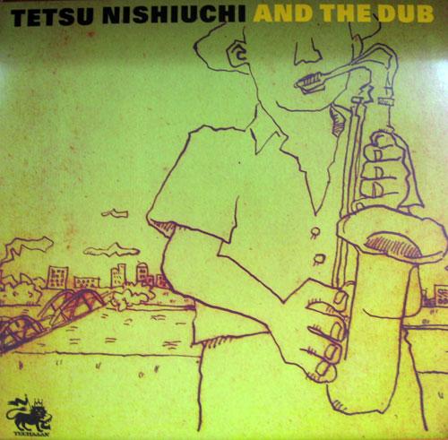 Tetsu_dub