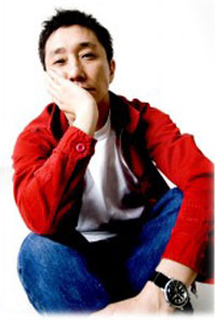 Toshiyukigoto1