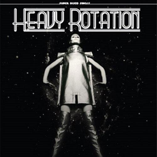 Heavy_01