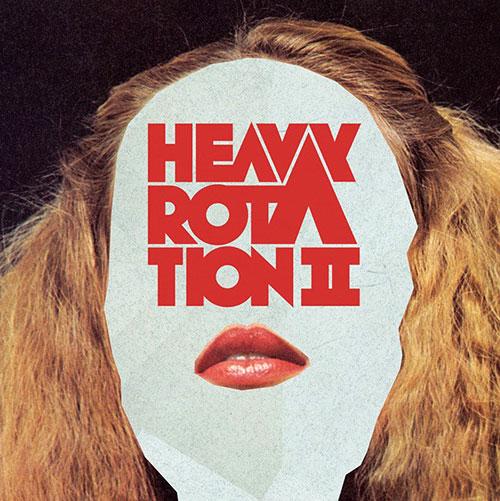 Heavy_02