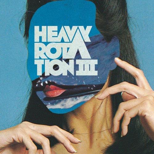 Heavy_03