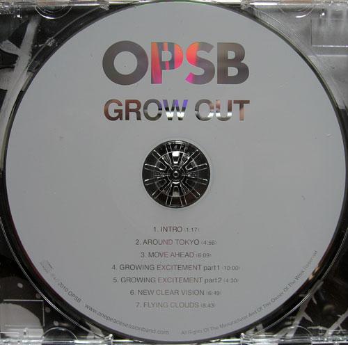 Opsb_cd