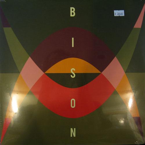 Biston_2