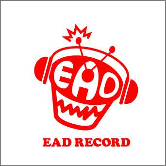 Ead_logo_2014