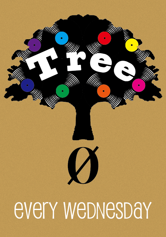 Tree_regular_omote_out